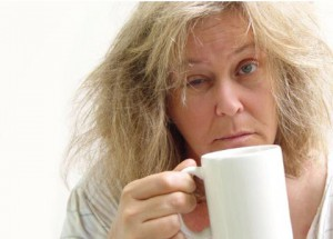 Suplementos-astenia-fatiga-primaveral