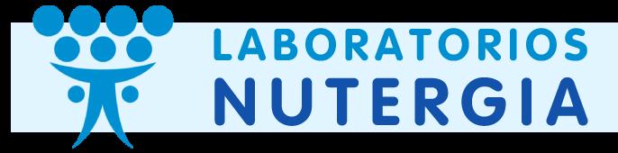 NUTERGIA | Comprar Productos Nutergia