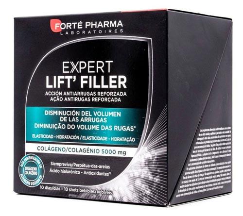 Forté Pharma EXPERT LIFT' FILLER