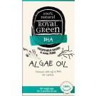 Aceite de Algas (DHA)