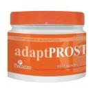 AdaptPROST (antes Prostatics)