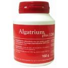 Algatrium plus 1200