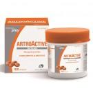 ArtroActive al mejor precio