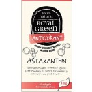 Astaxantina Royal Green 60