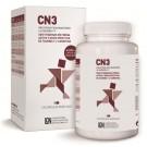 CN3 LCN