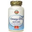Comprar Omega-3 EPA