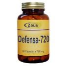 Defensa 720 Zeus