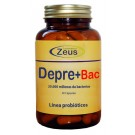 Depre+Bac Zeus