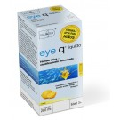 Eye Q Líquido