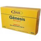 Génesis DHA 1000 TG