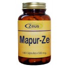 Mapur-Ze | Mapurite cápsulas