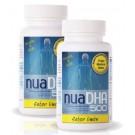 Nua DHA 500 mg