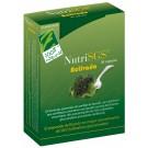 NutriSGS Activado