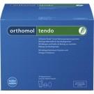Orhomol Tendo 15 sobres granulado