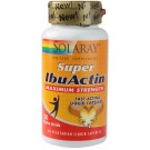 Super IbuActin Solaray