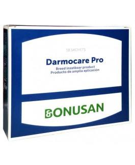 Darmocare Pro sobres Bonusan